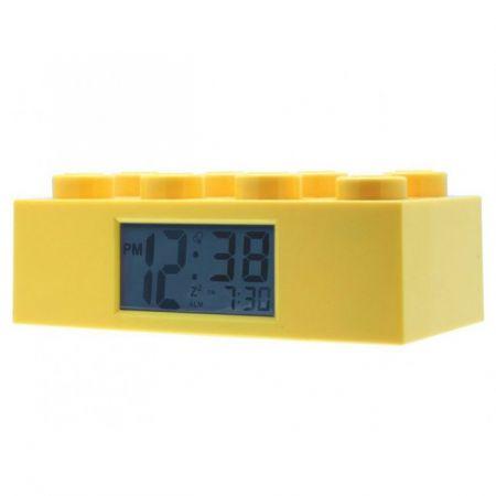 ceas lego