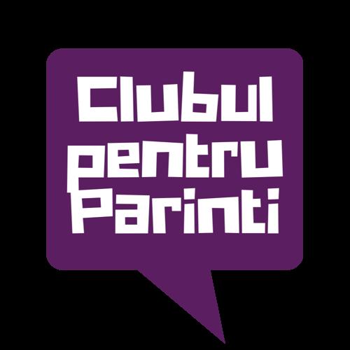 Clubul pentru Parinti