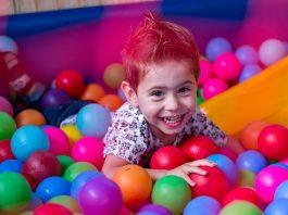 Vacanta de iarna. 18 activitati distractive cu copiii, in oras