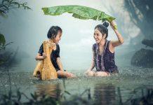 Cum ii invatam pe copii sa faca fata dezamagirilor