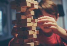 Lectii financiare pentru copii. Ghid pe varste