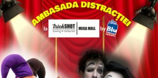 Spectacol-Kids-Mim-Show