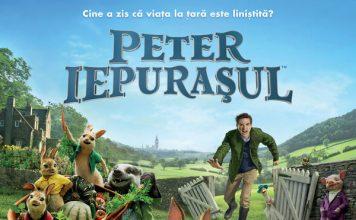 Peter Iepurasul