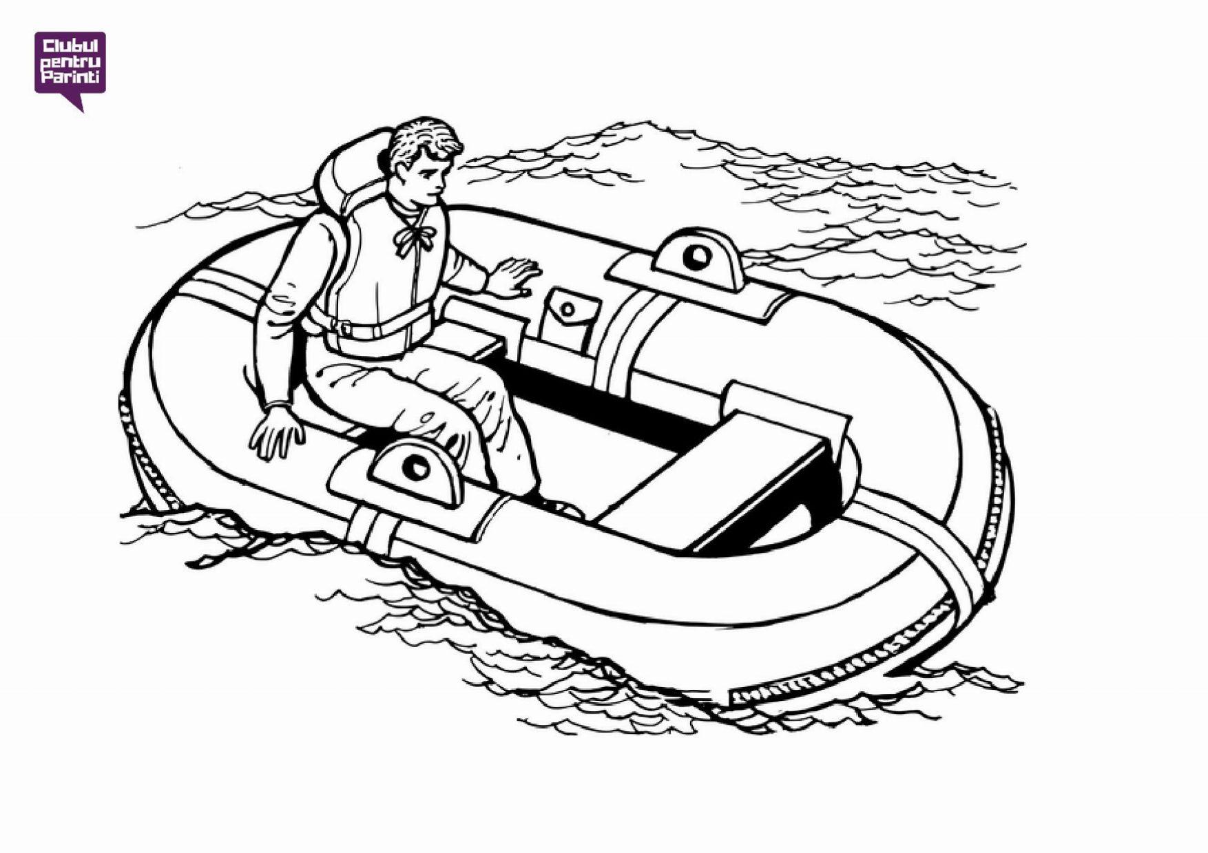 barca 666