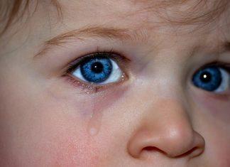 5 lucruri pe care nu ar trebui să le spui niciodata copiilor tăi