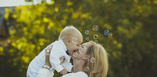 10 lucruri pe care copiii tai si le vor aminti intotdeauna