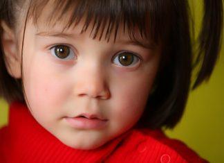 10 instrumente pentru a ajuta copilul sa-si gestioneze teama
