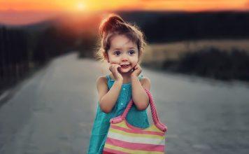 18 sfaturi pentru a reduce stresul si anxietatea copilului