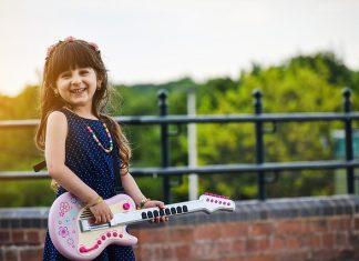 6 secrete pentru a debloca talentele copiilor